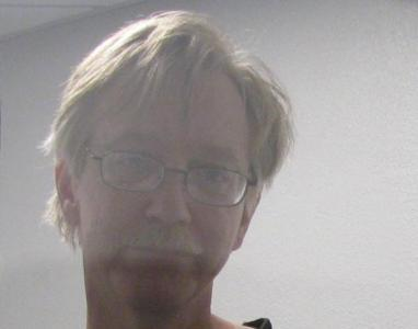 Robert William Everetts a registered Sex Offender of Ohio