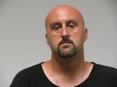 Larry C Dixon Jr a registered Sex Offender of Ohio