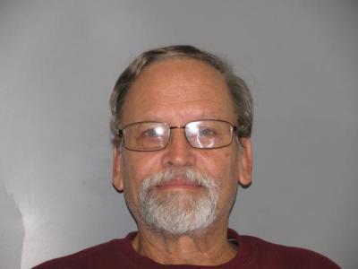 Dennis Willliam Heil a registered Sex Offender of Ohio