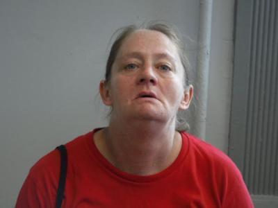 Terri Lynn Dupler a registered Sex Offender of Ohio
