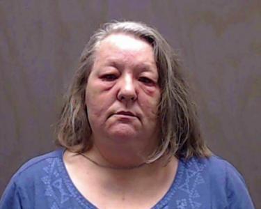Debra Jo Gloyd a registered Sex Offender of Ohio
