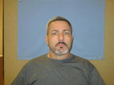 Roger William Lunce a registered Sex Offender of Ohio