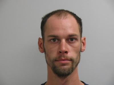 Christopher F Bryner a registered Sex Offender of Ohio