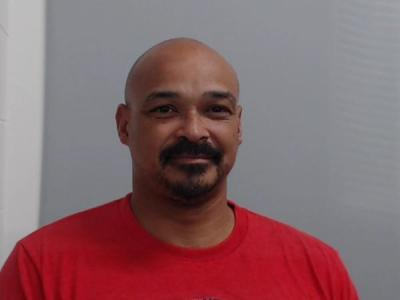 Carlos Andre Hopkins a registered Sex Offender of Ohio