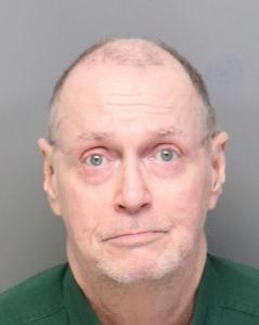 David L. Bauer a registered Sex Offender of Ohio