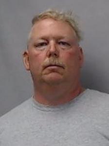 Mark Timothy Schafer a registered Sex Offender of Ohio