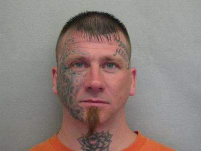 Johnny Lee Johnson a registered Sex Offender of Ohio