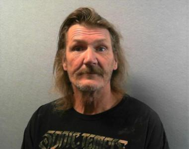 Dolever Eugene Estep a registered Sex Offender of Ohio