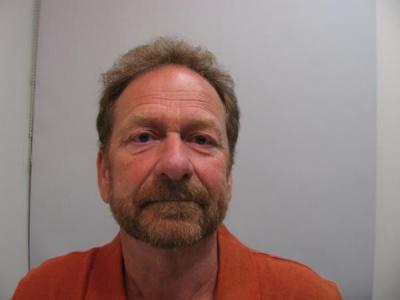 Scott Cooper a registered Sex Offender of Ohio