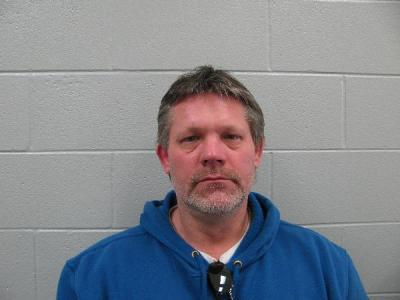 Richard Ramsey Jr a registered Sex Offender of Ohio