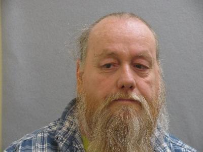 Anthony Potts a registered Sex Offender of Ohio