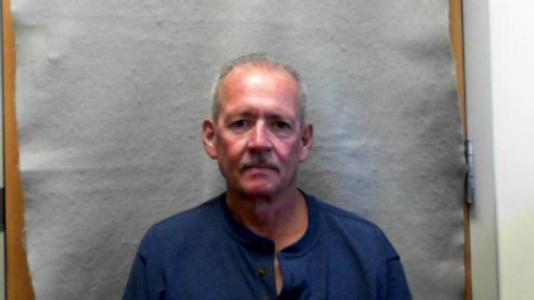Donald E Powell a registered Sex Offender of Ohio