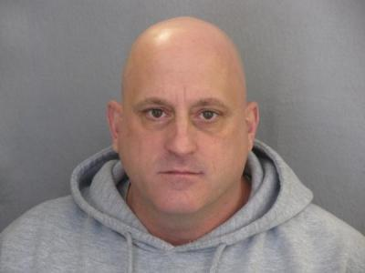 Daniel Michael Chester a registered Sex Offender of Ohio