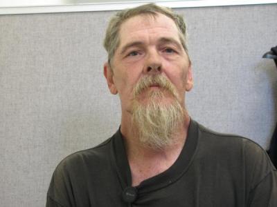 John Michael Lorenzo a registered Sex Offender of Ohio