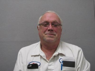 Michael Ray Maier a registered Sex Offender of Ohio