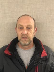 Jeffrey T Bartlett a registered Sex Offender of Ohio