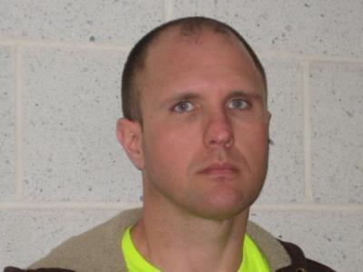 Daniel C Sams a registered Sex Offender of Ohio