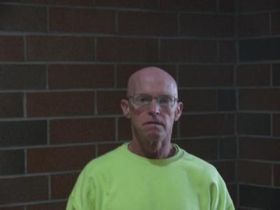 Zane Loper a registered Sex Offender of Ohio