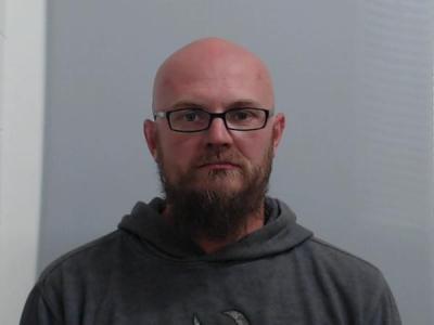 Jacob Davis a registered Sex Offender of Ohio