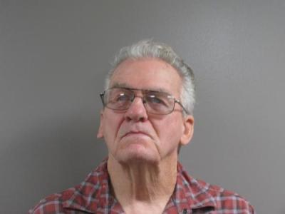 Ronald Frazier a registered Sex Offender of Ohio