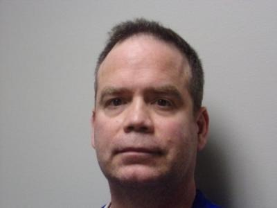 Eric Norman Janson a registered Sex Offender of Ohio