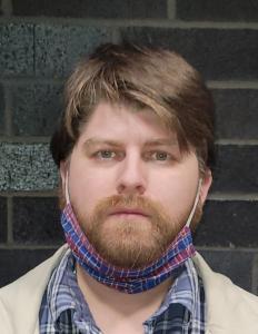 Wesley James Pifer a registered Sex Offender of Ohio