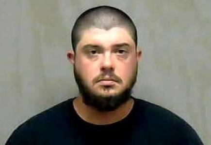 Justin Bailey Anderson a registered Sex Offender of Ohio