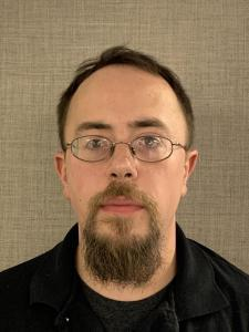 Matthew P. O'herron a registered Sex Offender of Ohio
