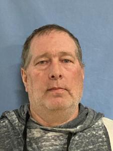 John Paul Rose a registered Sex Offender of Ohio