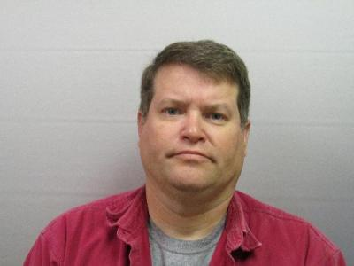 Dennis Carl Welch a registered Sex Offender of Ohio