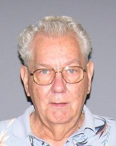 John H Bauman a registered Sex Offender of Ohio