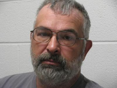 Jason Edward Copsey a registered Sex Offender of Ohio