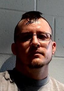 Chad Edward Terry a registered Sex Offender of Ohio