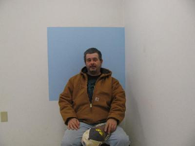 Brad L Fetherolf a registered Sex Offender of Ohio