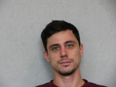 Bradley Ronald Mandel a registered Sex Offender of Ohio