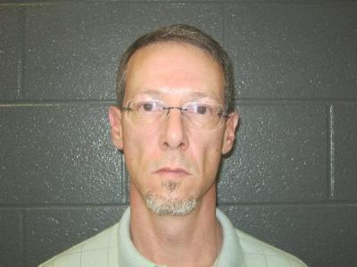 Lawrence William Knopp a registered Sex Offender of Ohio