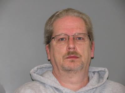 Anthony Paul Constant a registered Sex Offender of Ohio