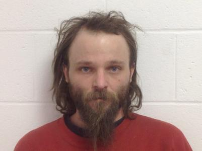 Jack D Peck a registered Sex Offender of Ohio