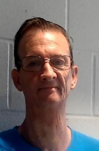 Robert Owen Hawkins Jr a registered Sex Offender of Ohio