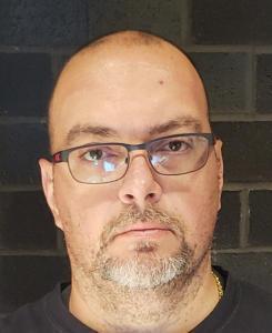 Salvatore Carmen Auriemma a registered Sex Offender of Ohio