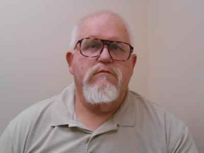 John Everett Crawford a registered Sex Offender of Ohio