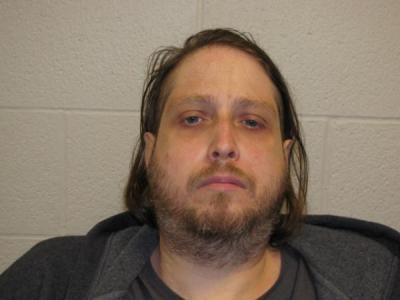 Joseph Jose Andujar a registered Sex Offender of Ohio