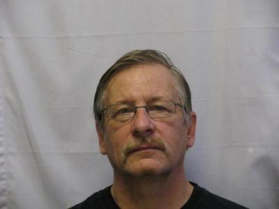 David E Asher a registered Sex Offender of Ohio