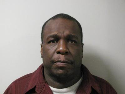 Thomas T Russell a registered Sex Offender of Ohio