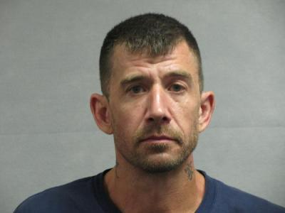 Gary Paul Barber a registered Sex Offender of Ohio