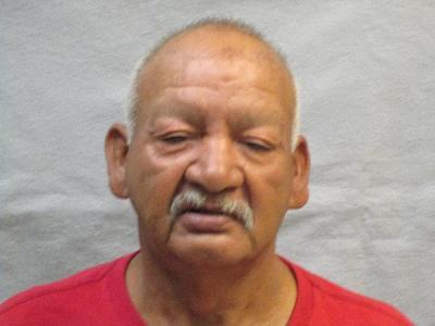Alfredo B Arrizola a registered Sex Offender of Ohio