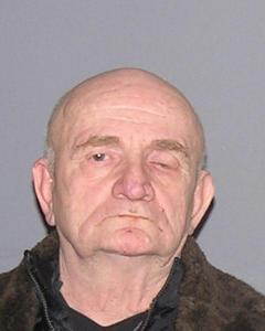 Charles F Kidwell a registered Sex Offender of Ohio