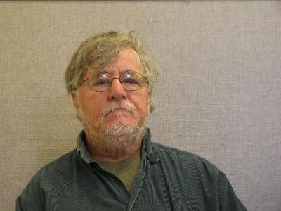 David R. Shulaw a registered Sex Offender of Ohio