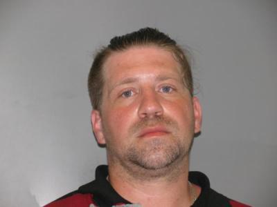 Jeremy William Burtt a registered Sex Offender of Ohio