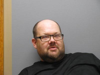 Joshua Paul Skeeters a registered Sex Offender of Ohio